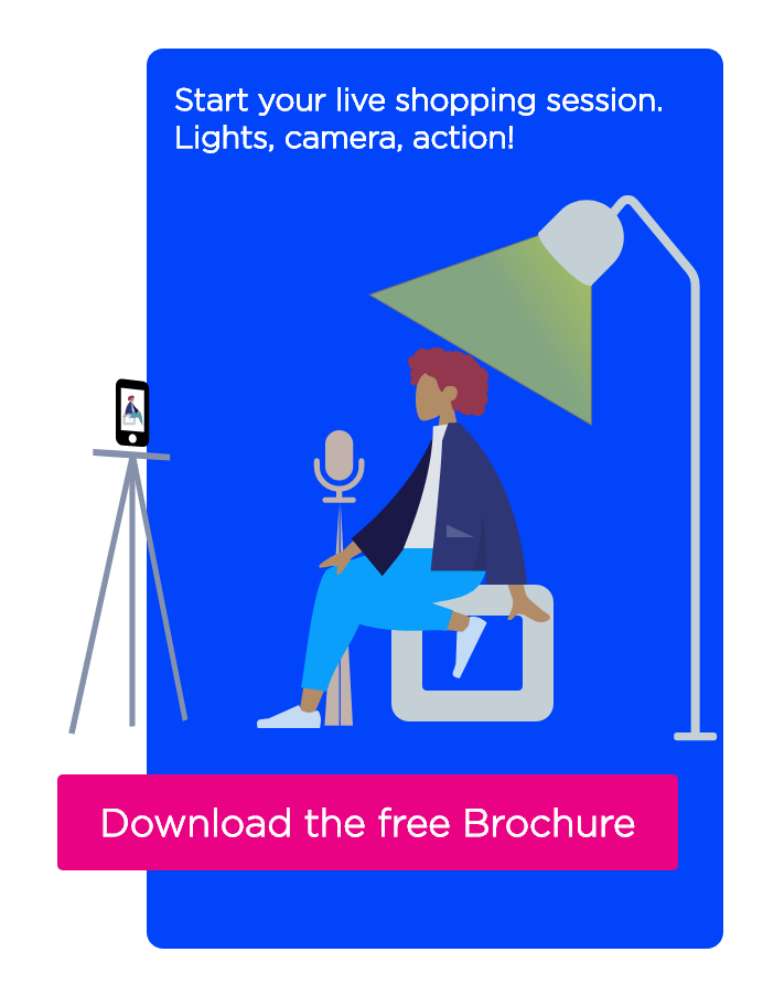 download the free brochure