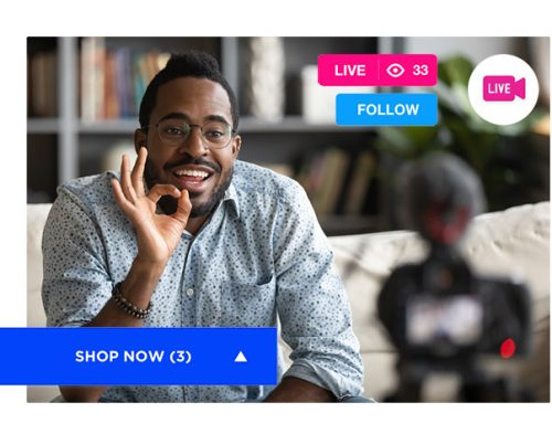 Is shoppable video reshaping ecommerce?