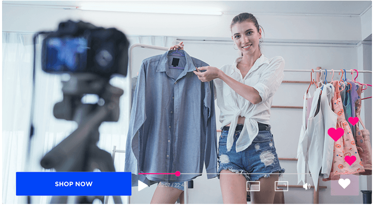 Using Facebook for live shopping – everything you need to know